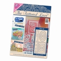 The Tattered Lace ISSUE 24